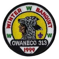 Owaneco eR1999-3