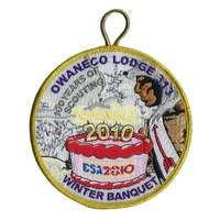 Owaneco eX2010-3
