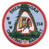 Shenandoah eR1985