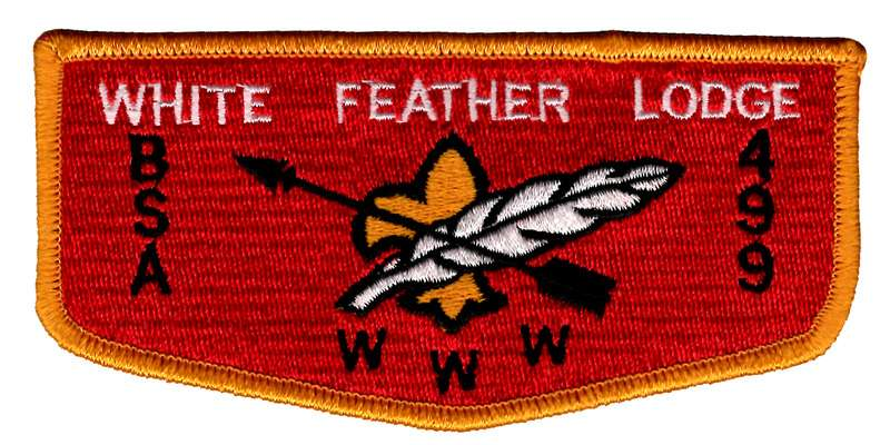 White Feather S14