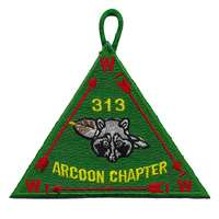 Arcoon X1