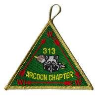 Arcoon X2