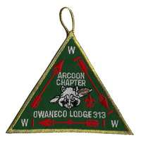 Arcoon X4
