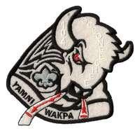 Yamni Wakpa X9