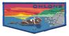 Ohlone S34