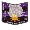 Tsoiotsi Tsogalii eX2004-3
