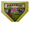 Mazasha N1