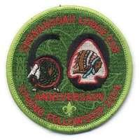 Shenandoah eR2004-2