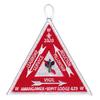 Amangamek-Wipit eX2020-2