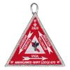 Amangamek-Wipit eX2020-3