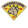 Wakanda YP1