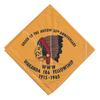 Wakanda eN1965