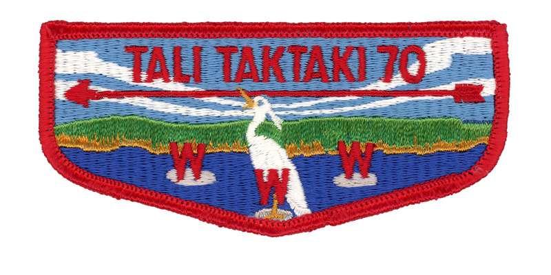 Tali Taktaki S1b