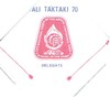 Tali Taktaki N6