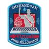 Shenandoah eX2020-4