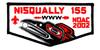 Nisqually F1