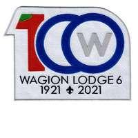 Wagion J4