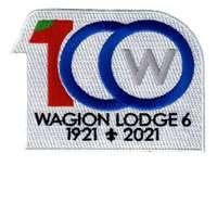 Wagion X45
