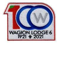 Wagion X47
