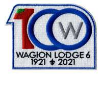 Wagion X48