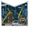 Takhone X2