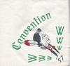 Agaming eN1957-3