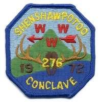 Shenshawpotoo eX1972-1a