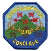 Shenshawpotoo eX1972-1b