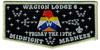 Wagion eS2017-8