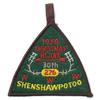 Shenshawpotoo eX1974-2