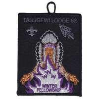 Talligewi eX2012-6