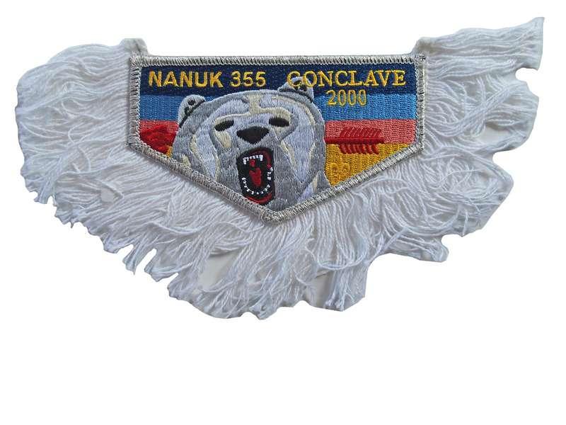 Nanuk S25
