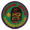 Langundowi eR1979-3