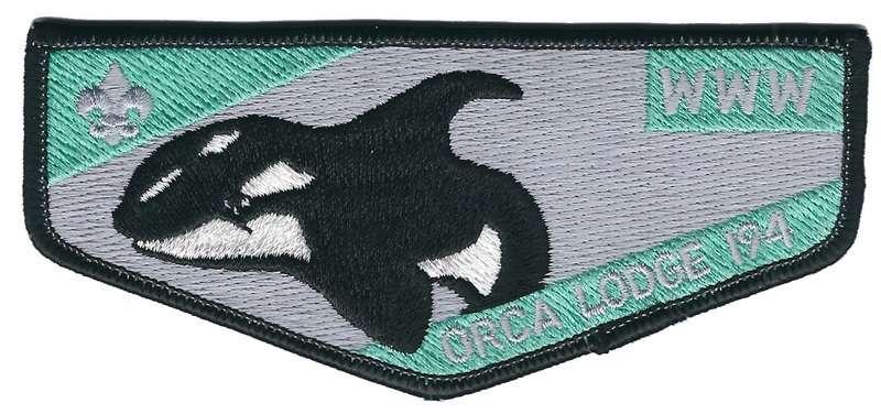 Orca S1