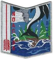 Orca X2
