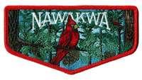 Nawakwa S167