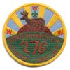 Shenshawpotoo eR1985-2
