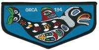 Orca S11