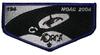 Orca S15