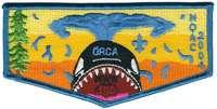 Orca S18