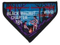 Black Walnut S1