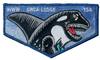 Orca S21
