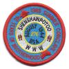 Shenshawpotoo eR1989-2
