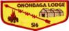 Onondaga F1c