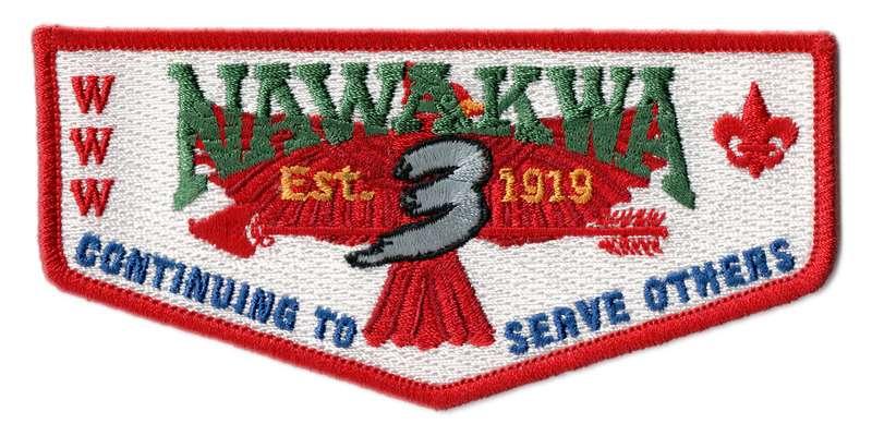 Nawakwa S188