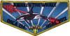 Orca S30