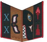 Orca X10