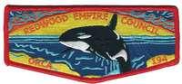 Orca S34