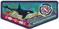 Orca S35