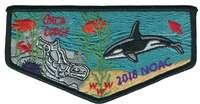 Orca S44